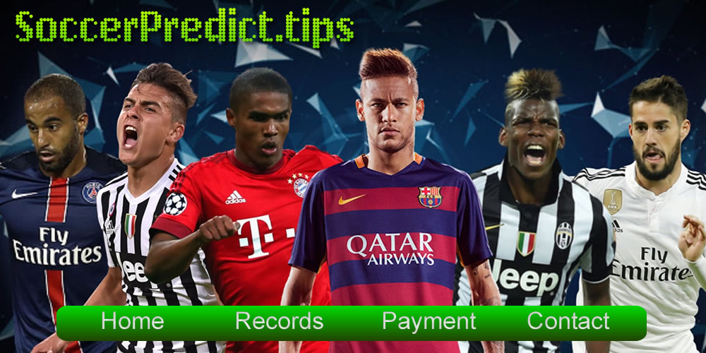 banner images soccerpredict.tips