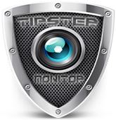 Tipster Monitor Seal